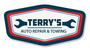 Terry's Auto Repair & Towing